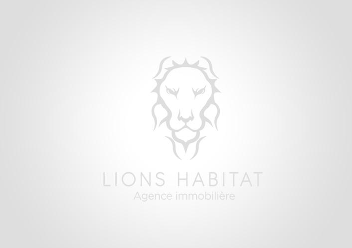 Actualité Lions habitat